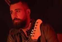 """Photo of الفنان يحيى ابراهيم يحقق نجاح كبير بعد طرحه اغنيته الجديدة """"إيوا"""""""