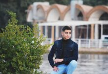 Photo of عيسى علي عايد يساهم في تطوير الاعلام مع الحكومات !