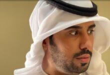 Photo of الاعلامي سعيد العمران الحنكة والذكاء في العمل