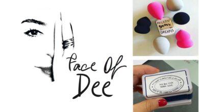 "Photo of ""Face of Dee"" تتحدى ظروف الإنهيار الإقتصادي في لبنان"
