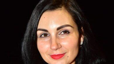 Photo of تاتيانا كوستينا تستنكر كلام وئام وهاب وتخاطبه !