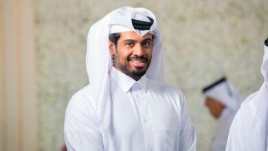 Photo of فيصل خالد البطولة ستترك إرثاً مستداما يعود بالنفع على الاجيال القادمة