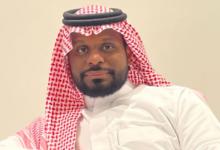 Photo of الخبير التقني ابراهيم محمد و نصائح لتطوير حساب السناب شات