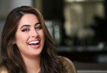 Photo of ما سر الابتسامة الأرنبية التي اعادت تعريف مفاهيم الجمال