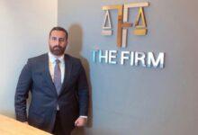 Photo of إنجاز الأوّل من نوعه لبنانيًا وبطله المحامي نور عواضة!
