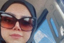 "Photo of ""Zahra Alkhalifa"" في حديث حول عناصر المود بورد الناجح.."